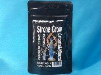 STRONG GROW  30g