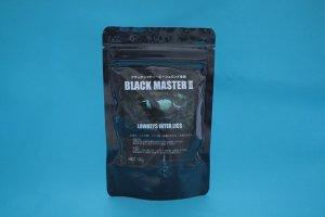 画像1: BLACK MASTERII 100g