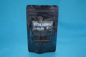画像1: URTLA SUPPLE 90g