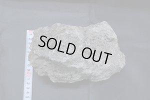 画像2: 溶岩石 (大) #0001