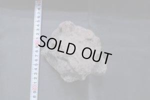 画像2: 溶岩石 (大) #0003