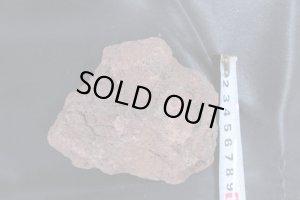 画像2: 溶岩石 (中) #0021